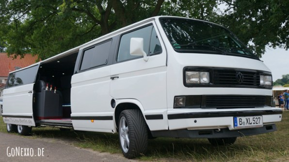 gonexxo-wohnmobilblog-201607-sommertour2016-Barracuda-Beach-VW-T3-Limo-Berlin