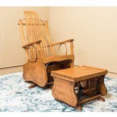 Rocker Chair Sg Acapulco Stonebase Swivel Glider And Ottoman Stewart Roth Buckeye 45 800x800