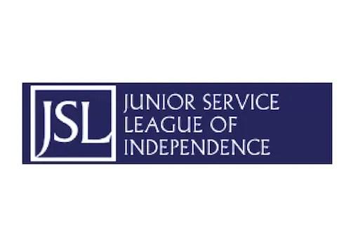 Junior Services League