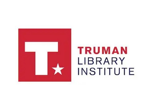 Truman Library Institue