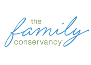 The Family Conservancy