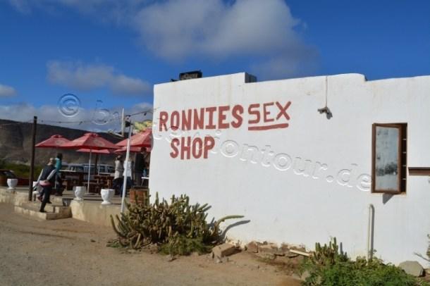 stewiontour_Südafrika2015 (204)