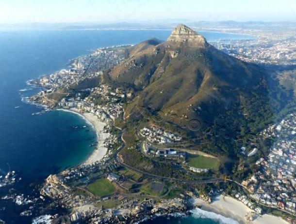 stewiontour_Südafrika2015 (238)