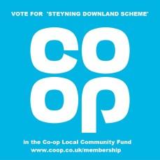 co-op-logo