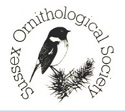 Sussex Ornithological Society logo