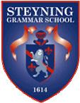 Steyning Grammer School logo