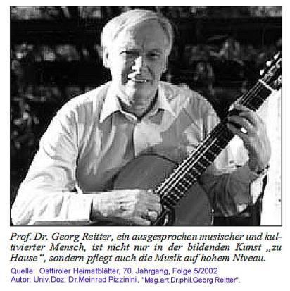 2002 - Georg Reitter (2).ex Pizzinini