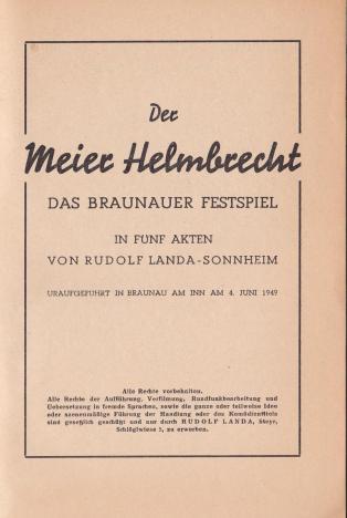 MeierHelmbrecht.1.Seite