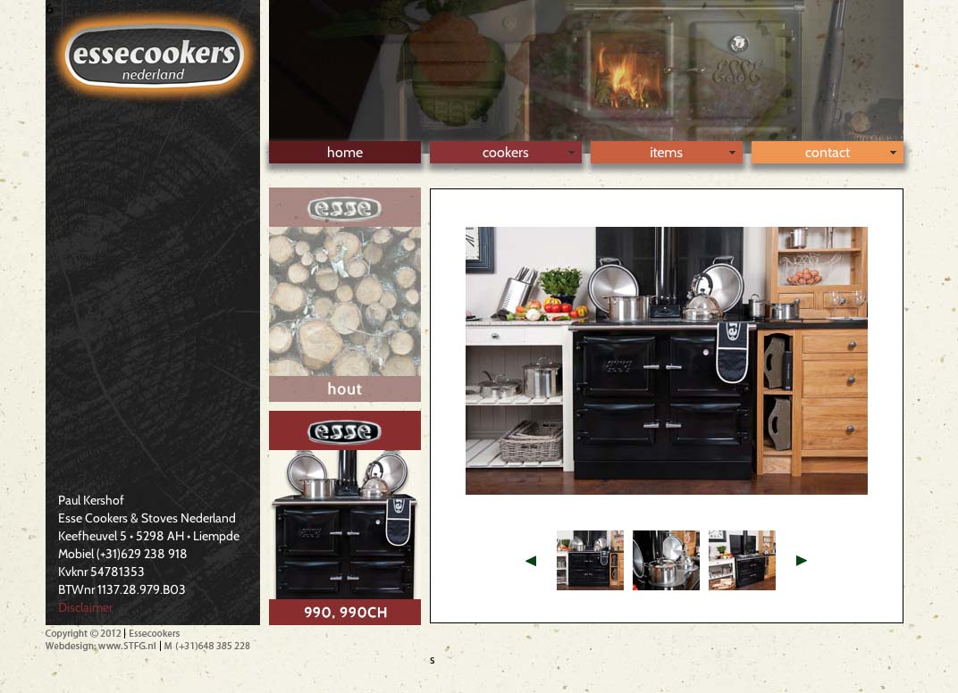 essecookerswebsite_pag_4