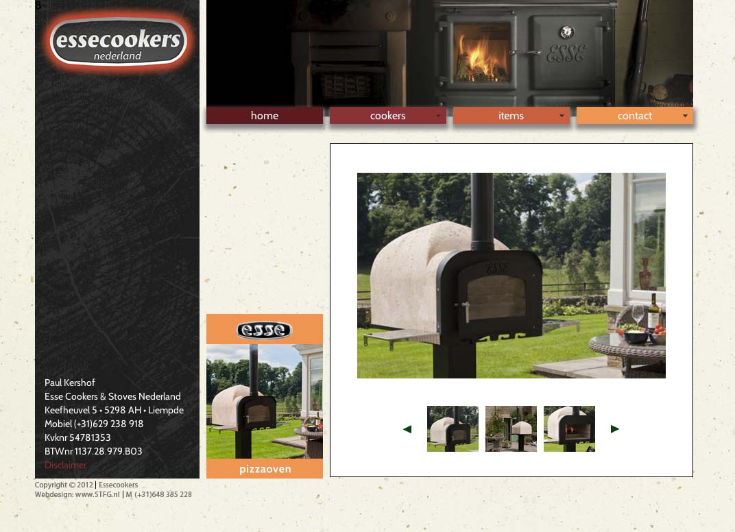 essecookerswebsite_pag_6