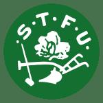 STFU-button