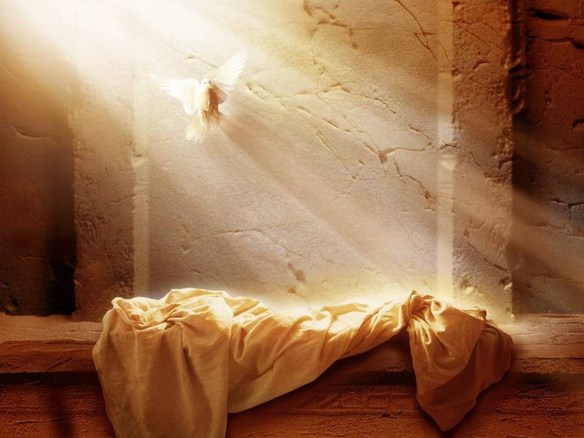 Easter_Empty_Tomb