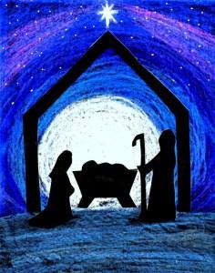 nativity-image2