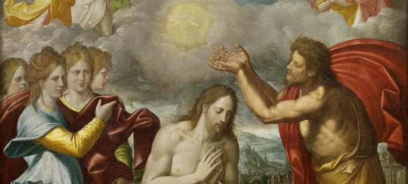 Gaudete-sunday-advent-and-john-baptist