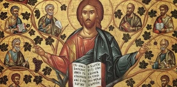 Jesus_Vine_and_branches