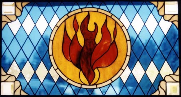 Flame_Spririt_Stained_Glass