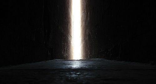 narrow_door