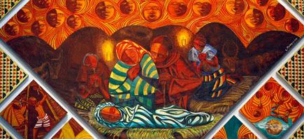 nativity_engelbert-mveng-cameroon