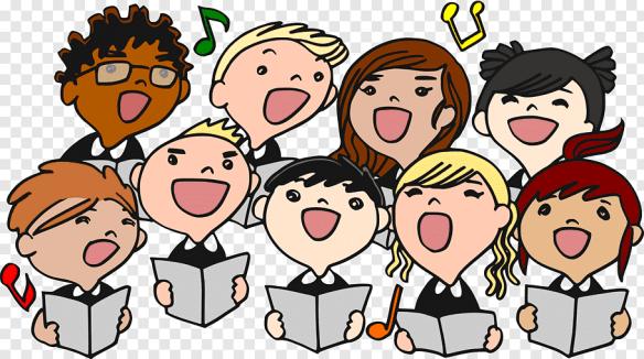 choir_cartoon