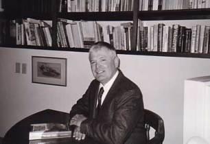 Norris Hundley Jr.