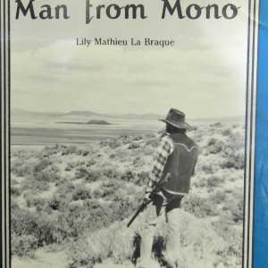 Man from Mono
