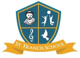 St Francis School