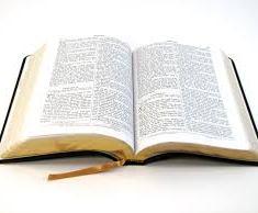 Partage biblique