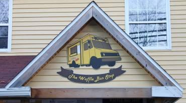 waffle_bus
