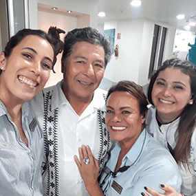 patient-review-testimonial-cancun-cosmetic-dentistry-doctor-german-arzate-02