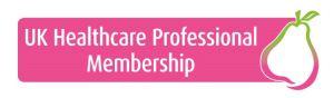 UK Healthcare Professional Membership