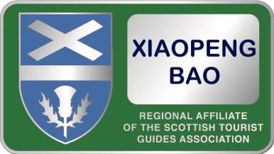 stga-green-badge-1