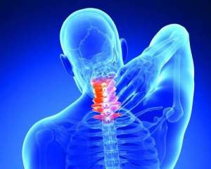 st george whiplash syndrome injury DOCTOR