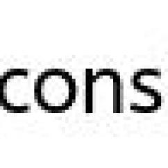 Swivel Chair Near Me Lazy Boy Recliners Me. Conner Reclina. The Best 28 Images Of Reclining Chairs ...