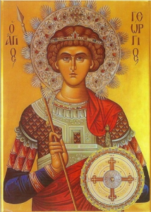 icon-of-st-george