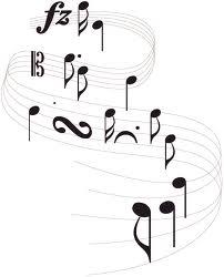 Music and Worship