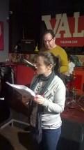 winter rehearsal 2