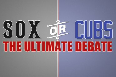 Sox_Or_Cubs_Debate_600