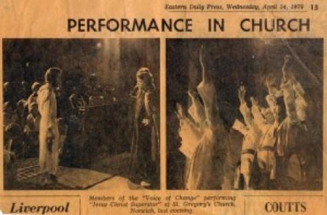 1976_April 14_Jesus Christ Superstar, EDP