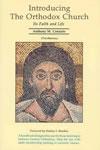 The Orthodox Church - Its Faith and Life