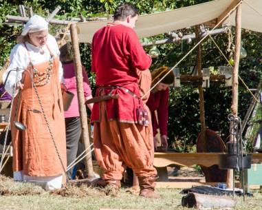 viking-encampment-4055