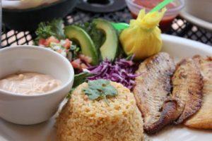 El Paseo Mexican Restaurant