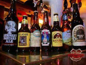 Olde Queens Tavern