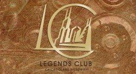 Chicagoland Legends Club