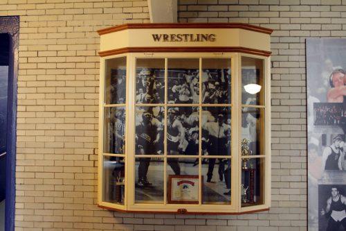 Penn History