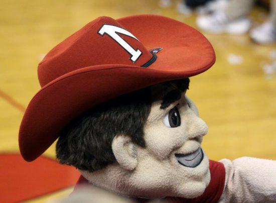Nebraska Cornhuskers basketball