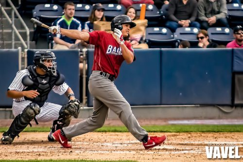 Scranton Wilkes Barre RailRiders vs Lehigh Valley IronPigs