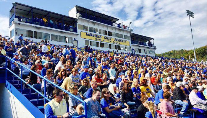 Jayne Stadium