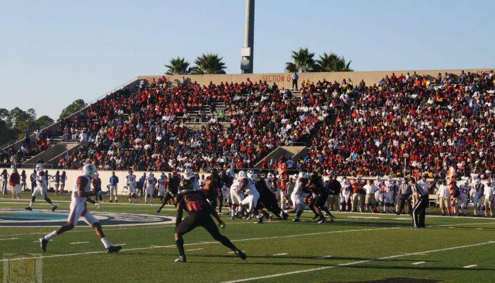 Municipal Stadium (Daytona Beach)