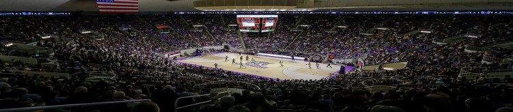 Weber State Wildcats Basketball Dee Events Center