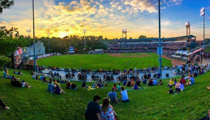 Altoona Curve Peoples Natural Gas Field